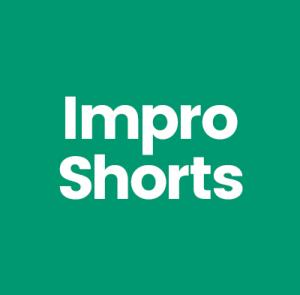 Impro-Shorts